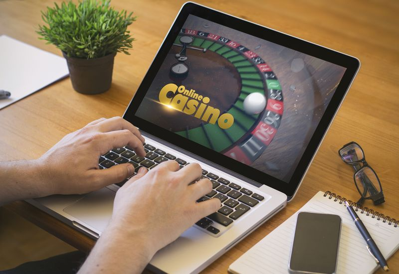 Estrategias de marketing de los casinos online que todos debemos implementar
