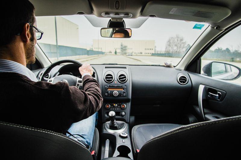 Qué aspectos debemos cuidar en nuestro coche