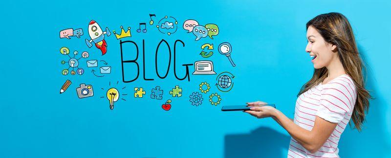 Los 2 secretos para generar contenido útil en tu blog