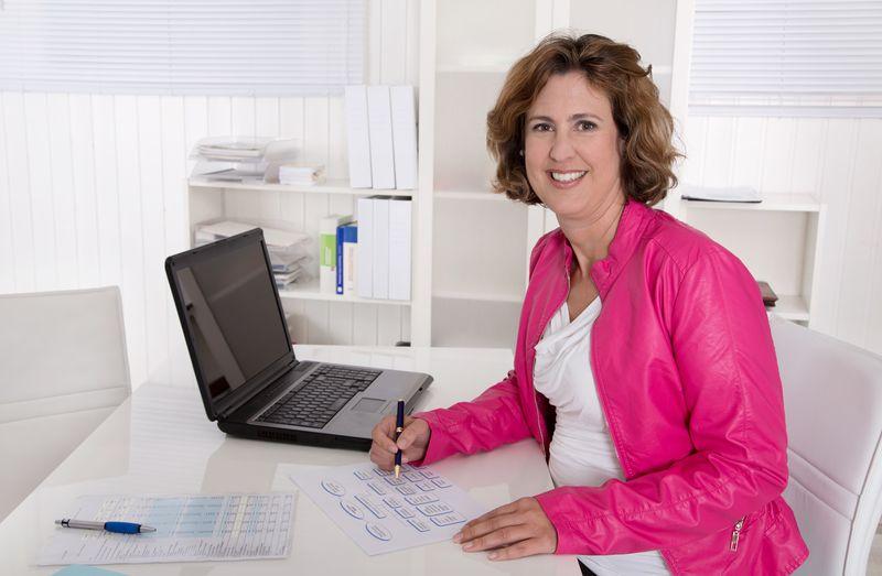 Por qué no debes delegartotalmente la contabilidad de tu empresa