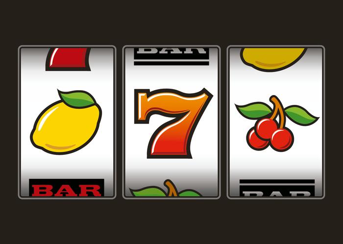 5 lecciones de marketing que utilizan los casinos online y puedes aplicar en tu emprendimiento digital